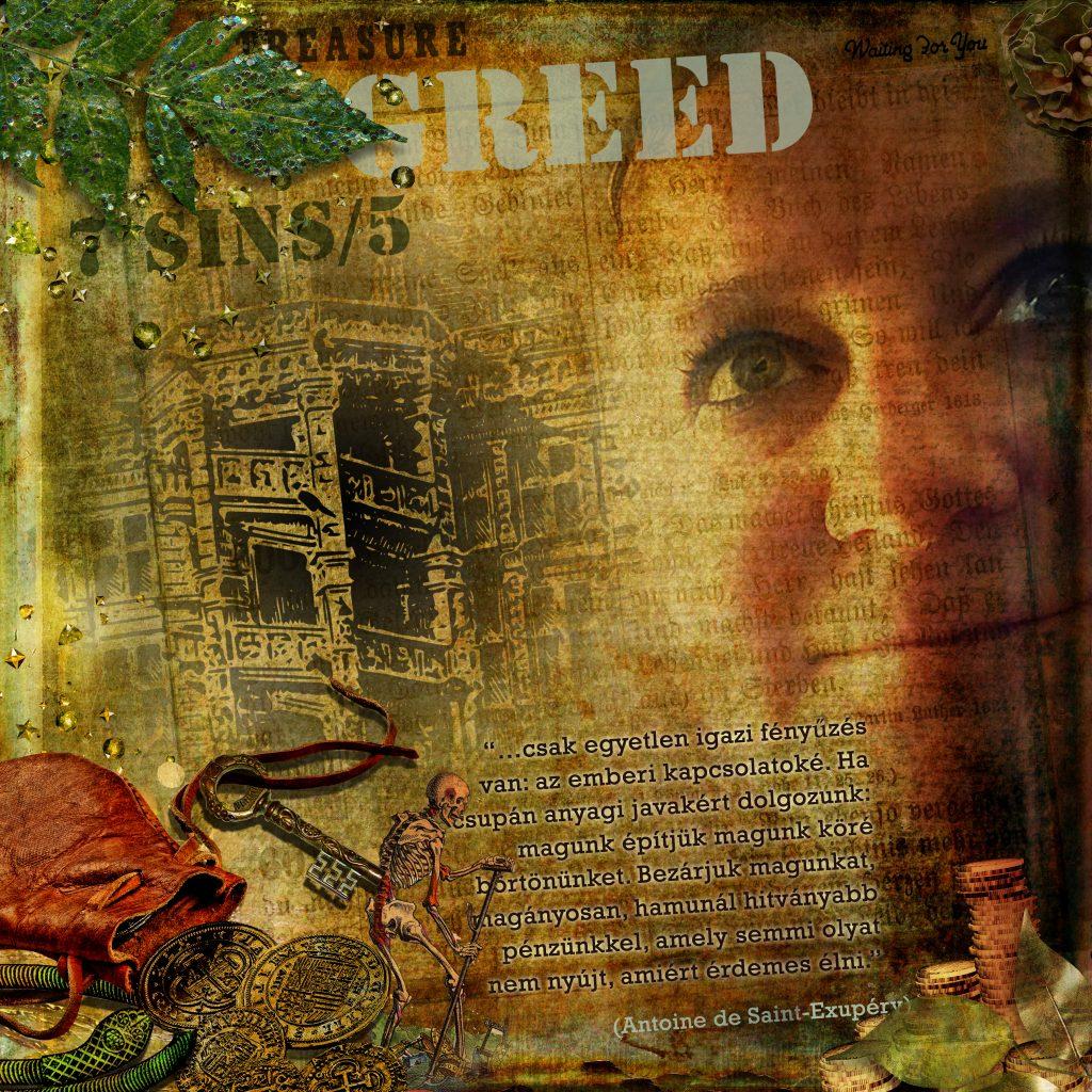 rd_7sins_greed_pp1